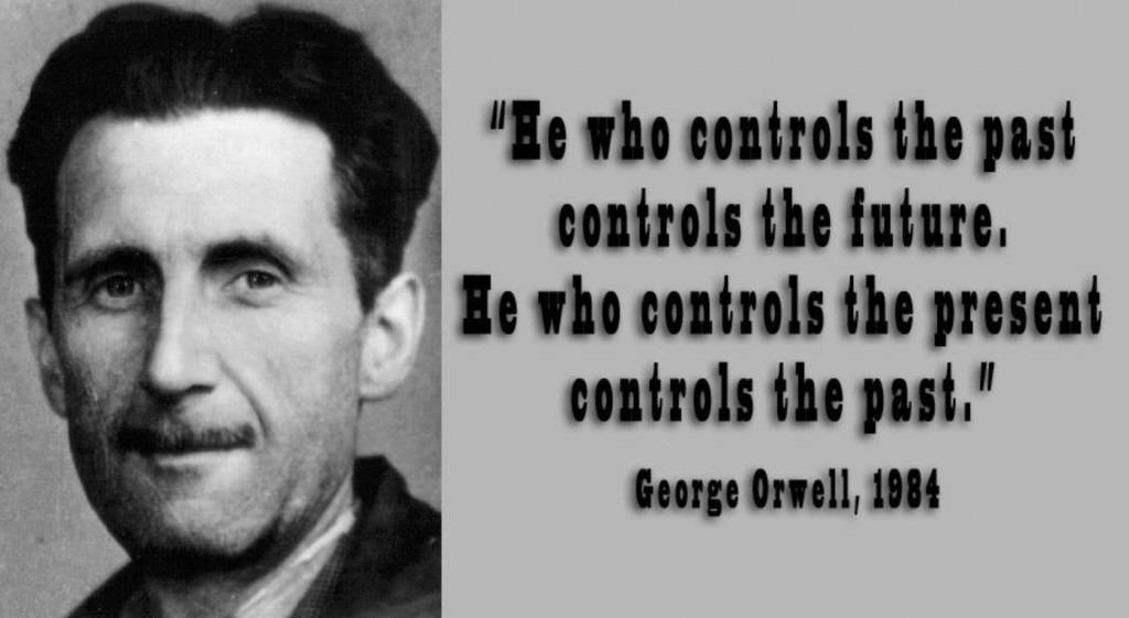what is orwell's purpose and how How does orwell present the character of napoleon in animal farmgeorge orwell's animal farm is written in the fairy tale style of one of aesop's what is their purpose and how do they reflect the play's social implicationscaryl churchill portrays a variety of contrasting characters in acts 2 and 3 of.